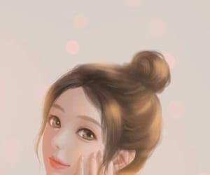 Image by tanya