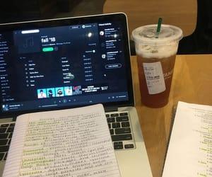 article, jack grazer, and homework image