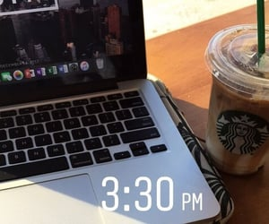 lifestyle, study, and snapchat image