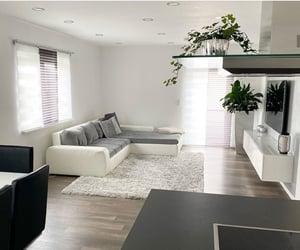 design, home decor, and living image