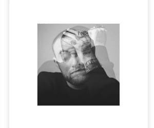 mac miller and circles image