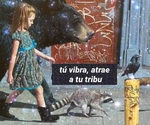 felicidad, frases, and libertad image