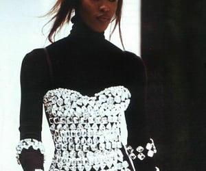 1992, fashion, and icon image