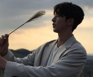 nam joo hyuk and nam joohyuk image