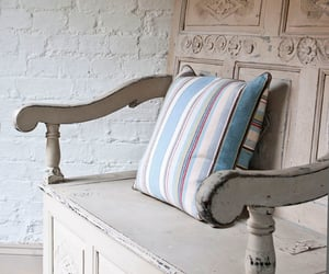 buy chalk paint and chalk paint online india image