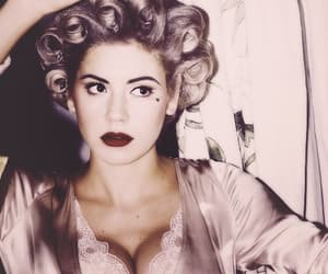 beauty, diva, and electra heart image