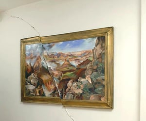 art and painting image