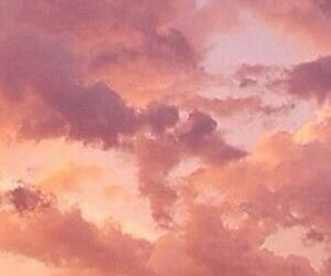 clouds, header, and sky image
