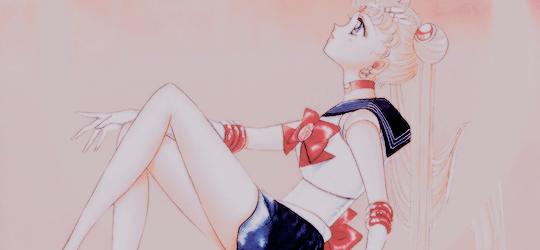 anime, code geass, and Otaku image