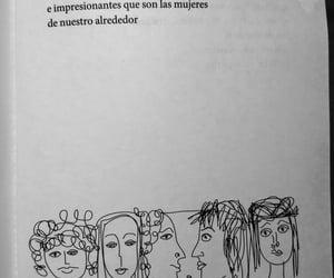 frases, reflexión, and citas image