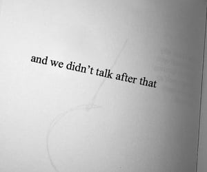 quotes, poems, and sad image
