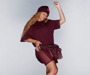 adidas, beyonce knowles, and beyonce knowles carter image