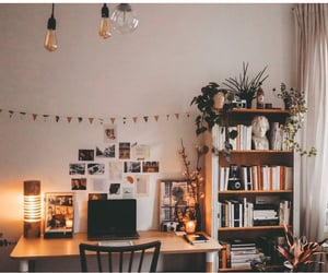 books, inspiration, and laptop image