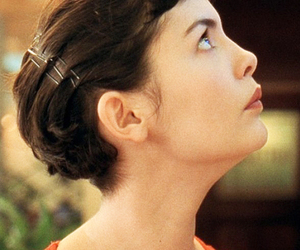 amelie image