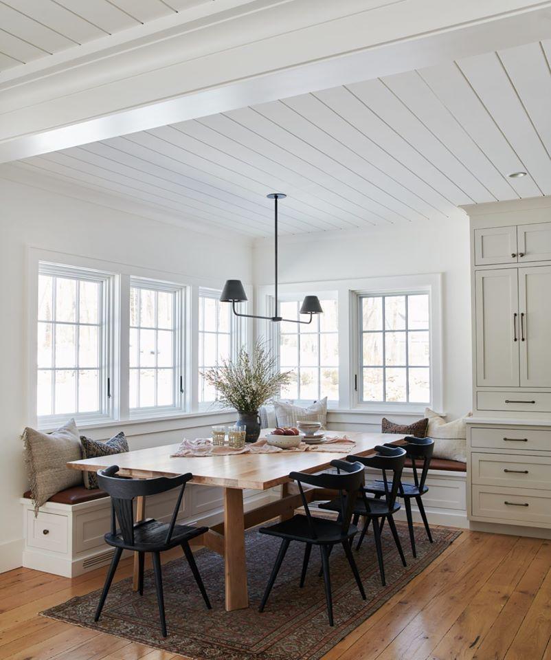 decor dining room inspiration