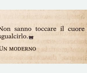 amore, frase, and it image