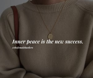 confidence, empowerment, and focus image