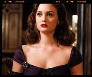101, blair waldorf, and chanel image