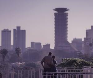 aesthetic, beautiful, and Kenya image