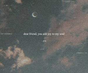 quotes, aesthetic, and sky image