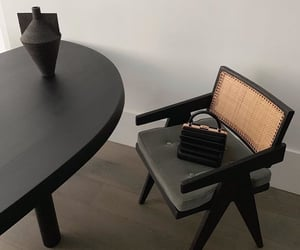aesthetic, interior, and luxury image