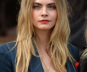 awesome, sexy, and cara delevigne image