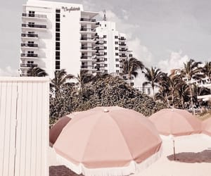 architecture, street view, and summer paradise image