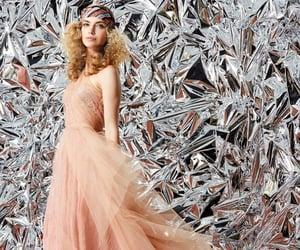 belleza, elegancia, and reem acra image