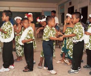 child, Island, and school image