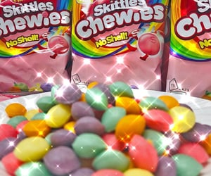 candies, candy, and chewy image