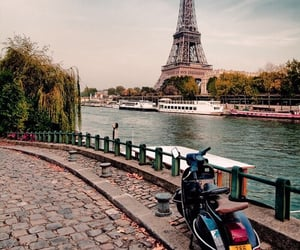 beautiful, france, and goals image