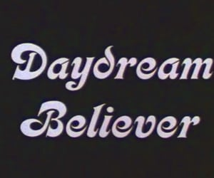 70s, aesthetic, and daydreaming image