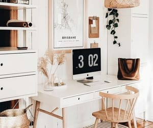 design and home image