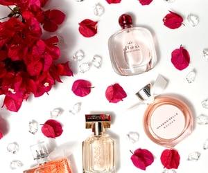 Armani, Hugo Boss, and parfumes image