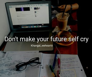 quotes, motivation, and study image