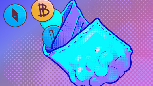Is Coinbase a Safe Wallet?
