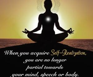 body, spirituality, and puresoul image