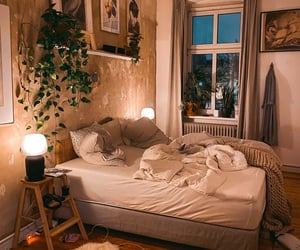 aesthetic, cozy, and interior image