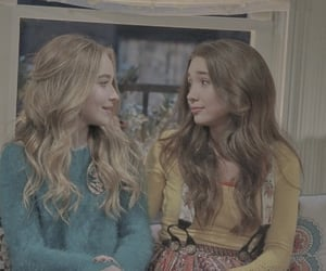 girl meets world and gmw image
