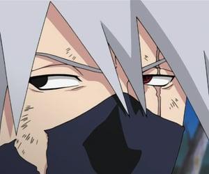 kakashi image