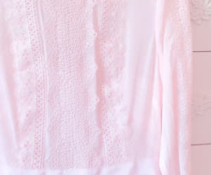 background, pretty, and fashion kawaii image