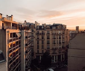 paris, ile de france, and photographie 2020 image