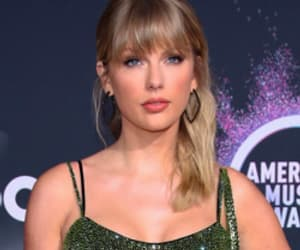 Reputation, Taylor Swift, and taylor swift icons image