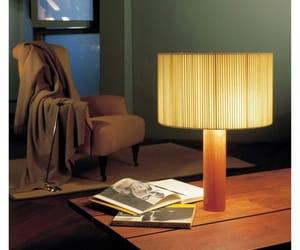 architecture, furniture, and interior desing image