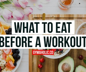 fitness, motivation, and nutrition image