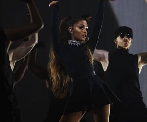 dance, be alright, and choreo image