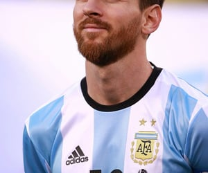 argentina, Barcelona, and wallpapers image