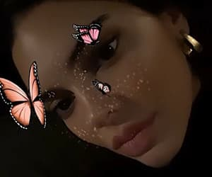 2020, beauty, and butterfly image