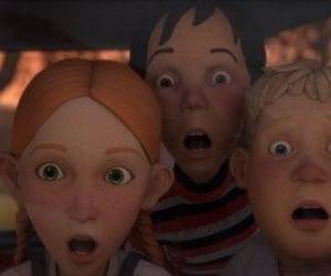2006, movie, and big time rush image