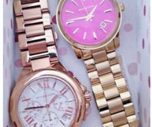 jewelry, watches, and armcandy image